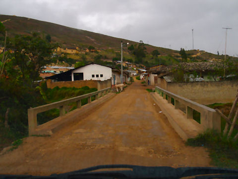 Entering Lamud