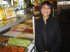 Madhur Jaffrey - Flavours of India