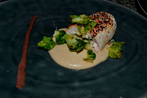 150418chickenroulade