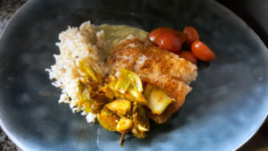 160830 spice rubbed grouper