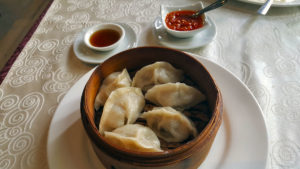 beijing-steamed-dumplings-1
