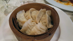 beijing-steamed-dumplings-2