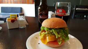 male-bar-red-burger