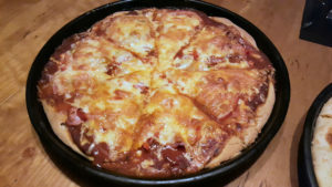 pizza-night-marinera-ham-peppers-tomatoes-four-cheese