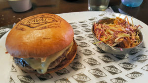 raval-warehouse-fifty-fifty-burger