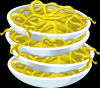 Thumbnail image for I eat a lot of noodles