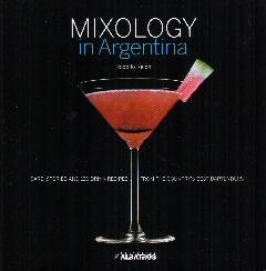 Mixology in Argentina