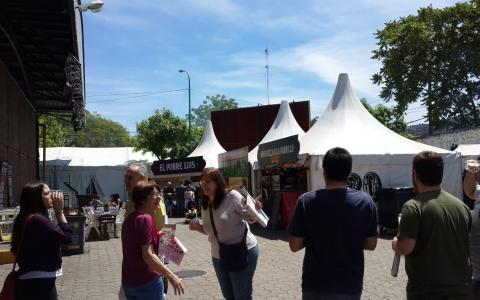 Feria Masticar (2)