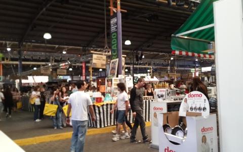 Feria Masticar (4)