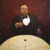 Thumbnail image for Classic Felix