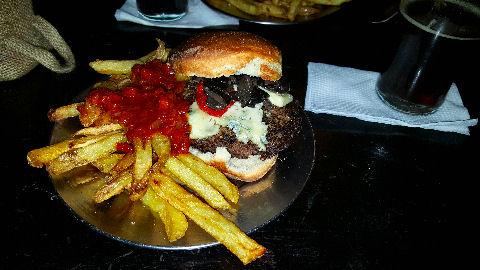 federalcerveceriaburger