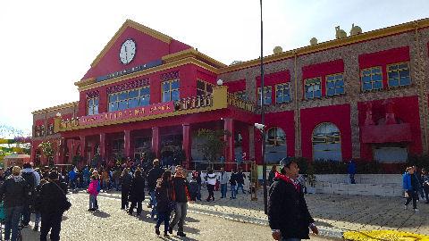 chinatowntigre