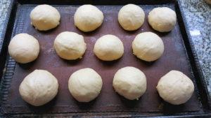 barbados-salt-bread-2