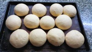 barbados-salt-bread-3