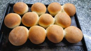 barbados-salt-bread-4