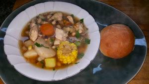 barbados-stepper-soup-3