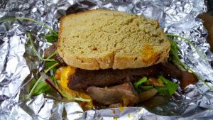 abocado-cantina-sr-beef