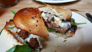 abocado-cantina-amsterdam-burger