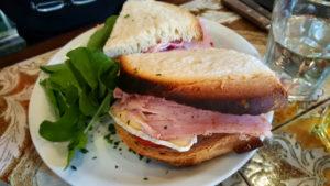 el-refuerzo-ham-sandwich
