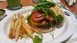 schwartz-berg-burger