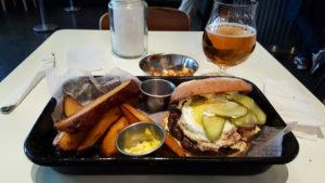 williamsburg-burger