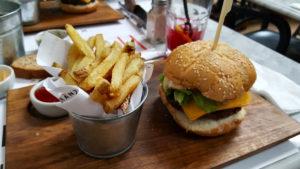 brandonburger