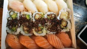 maki-takeout-sushi