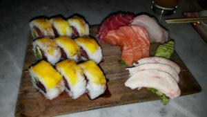 nicky-ny-sushi-3