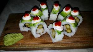 nicky-ny-sushi-4