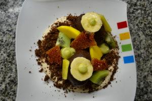 Petit Cake Sal Ef Bf Bd Moule Ca Cannel Ef Bf Bd