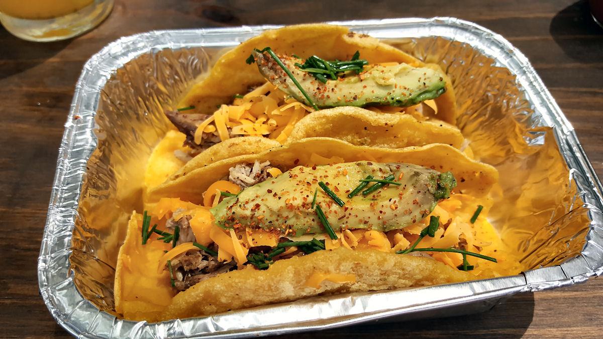 Elote Mexican Restaurant Sedona Az