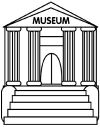 Thumbnail image for Musing on Museums