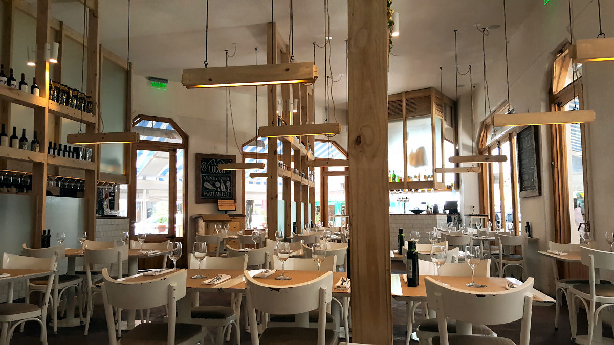 Hide Away Kitchen Sink